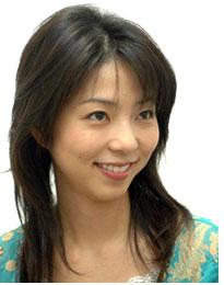 久保純子の画像 p1_18