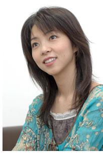 久保純子の画像 p1_29