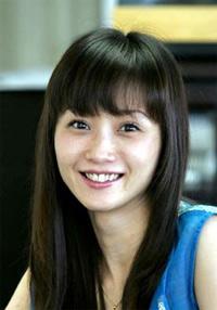 本田美奈子の画像 p1_10