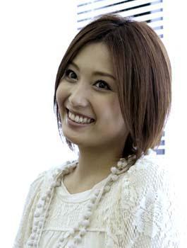 三津谷葉子の画像 p1_4