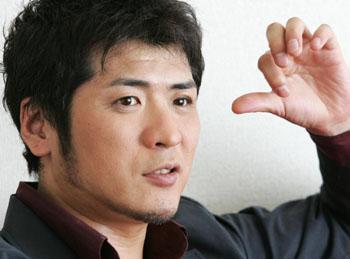 吉川晃司の画像 p1_5