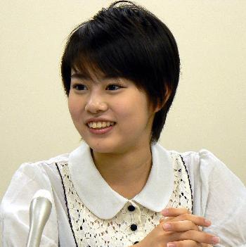 http://www.sankei.co.jp/enak/2007/may/jpeg/30peterpan.jpg