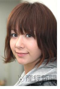 木村カエラの画像 p1_3